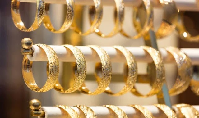 سعر الذهب مقابل الليرة التركية اليوم السبت 27 فبراير 2021