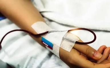 Mengenal apa itu Thalassemia, Ciri Ciri dan Cara Pencegahannya