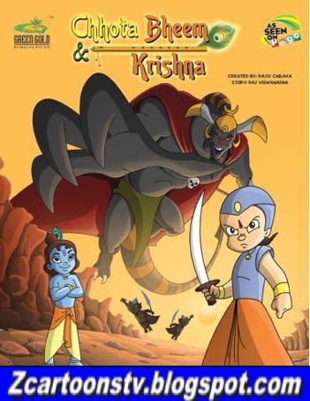 Krishna full movie in urdu - Movies portland museum of art