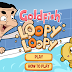 Mr. Bean: Goldfish Loopy Loop – HTML5 Game