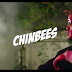 New Video : Chin bees - GUSA  | Download Mp4