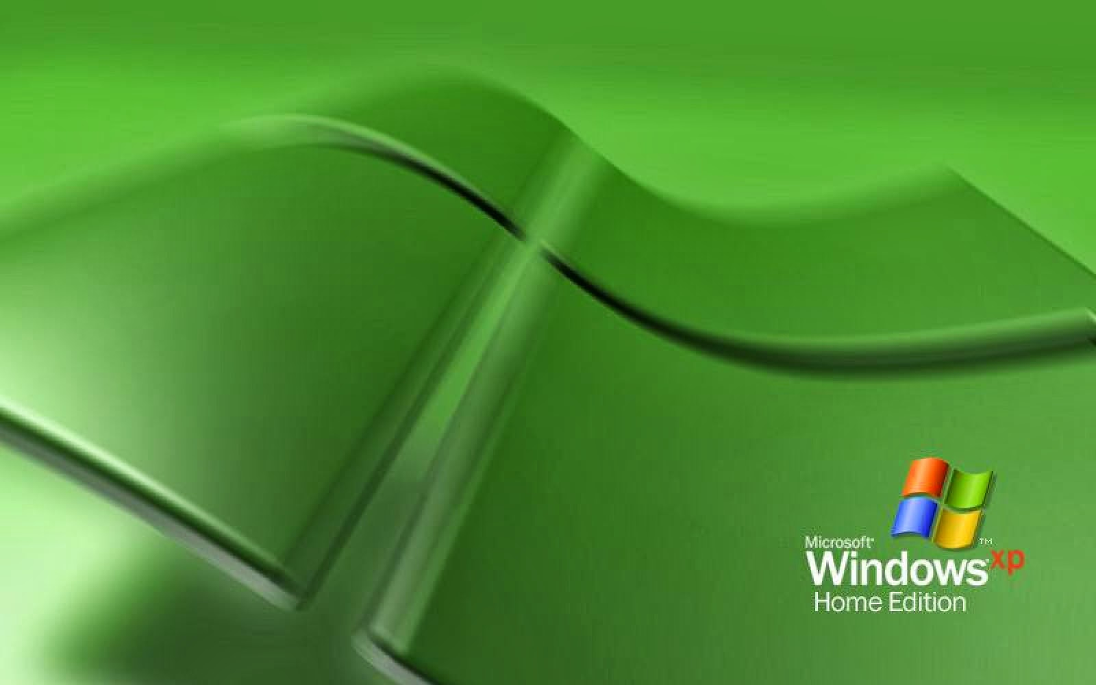 wallpapers windows xp home wallpapers