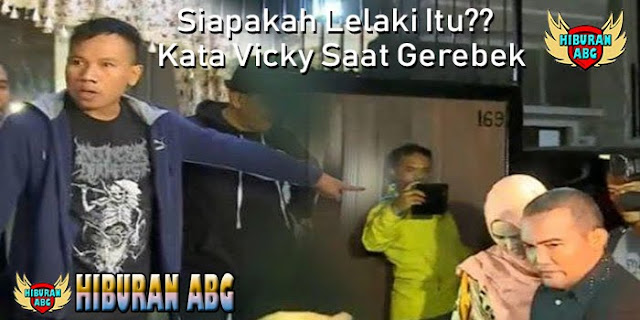 Vicky-Prasetyo-Gerebek-Angel-Lega
