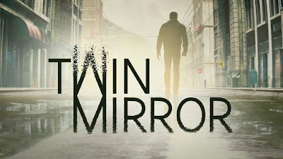 How to play Twin Mirror with VPN