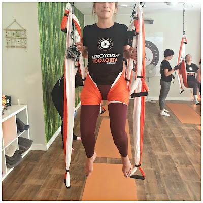 yoga, yoga france, aeroyoga, yoga aerien, fly, flying, pilates, fitness, remise en forme, ayurveda, stage, formation, formation professionnelle, enseignante, yoga alliance