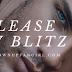 Release Blitz: SECRET PUCK by Rebecca Jenshak