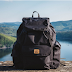 What Should Be The Perfect Size for a Travel Backpack?
