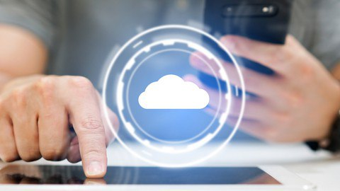 Cloud Computing with Amazon Web Services (AWS) [Free Online Course] - TechCracked
