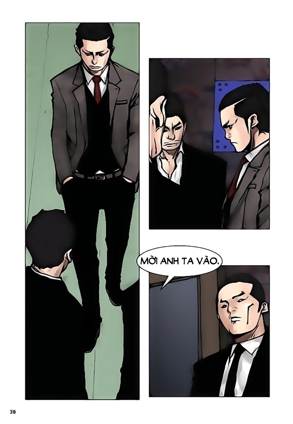 Tong phần 1-26 trang 2
