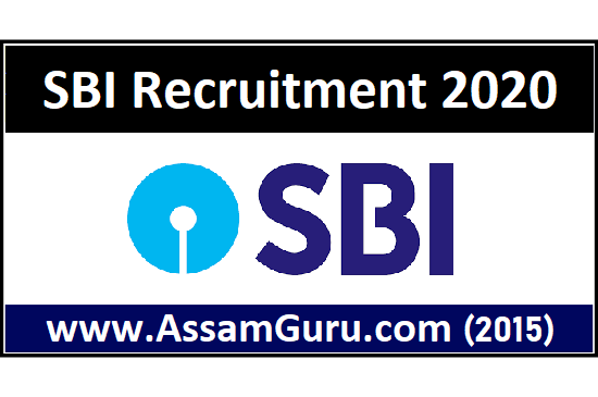 job in sbi