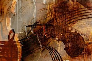 http://penndorf-rezensionen.com/index.php/musiktraeume/item/407-barry-white