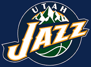 NBA 2K13 Utah Jazz Cyberface Pack Mod