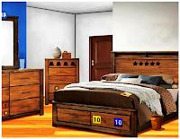Mirchi Classic Room escap…