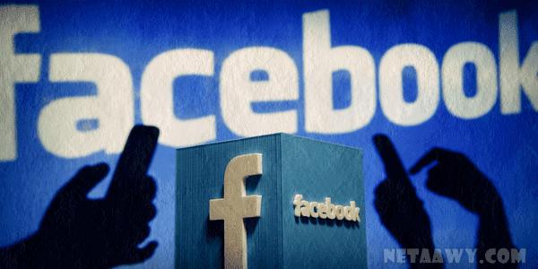 أفضل-مجموعات-علي-فيسبوك-يجب-عليك-متابعتها