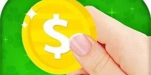 6 Aplikasi Nonton Menyaksikan Iklan Dibayar Mampu Uang Dollar Terbukti Menghasilkan