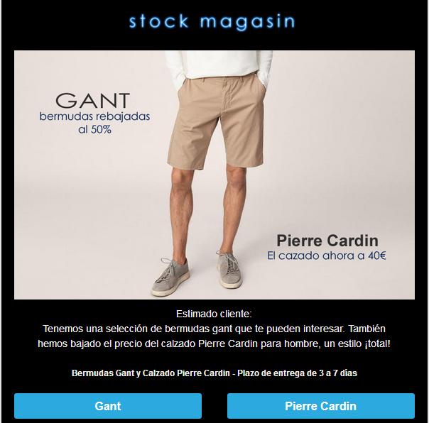 https://stockmagasin.com/10012-marcas
