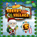 Farmville Santa's Secret Village Farm Chapter 5 - The Magic Sledge