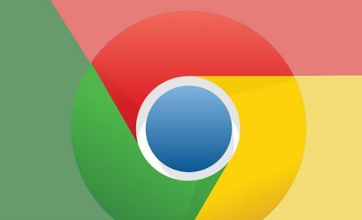Free Download Google Chrome 86.0.4240.75 Offline Installer