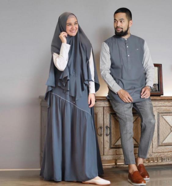 bisnis baju muslim, modal usaha baju muslim, baju muslim, usaha busana baju muslim, bisnis busana muslim, busana muslimah
