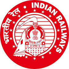 If I had a police case can I eligible for railway job as technicians Grade 3