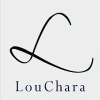 LouChara Designs