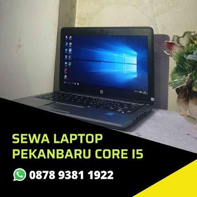 sewa laptop bulanan