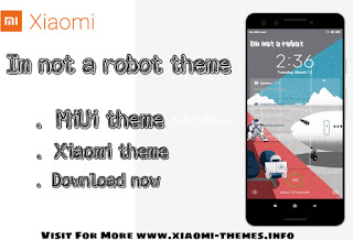 Download miui themes for free now