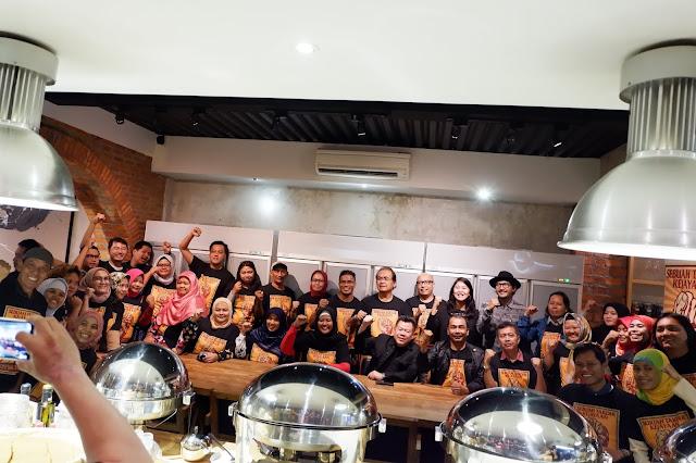 cara mewujudkan takdir kejayaan indonesia