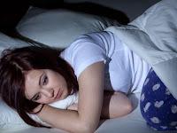 4 Langkah Agar Bisa Tidur Lagi Setelah Terbangun Pada Tengah Malam