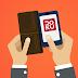 Doku Wallet : Cara Membuat Akun Doku Wallet dan Cara Top Up Saldo