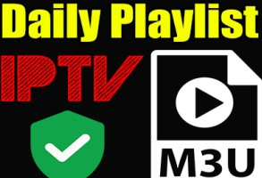 m3u,m3u for vlc,world's largeest m3u file link,m3u vlc,m3u utility,create m3u playlist file,how to make m3u,m3u tool,how to create m3u,apple tv m3u,free m3u tool,how to create your own m3u,chromecast m3u,m3u list,m3u link,roku m3u,m3u how to,create m3u playlist online,smart tv m3u,m3u playlist,m3u tutorial,m3u links 2019,m3u movie playlist,create m3u playlist vlc,m3u playlist generator,compilation,kodi on firestick,amazon fire stick,jailbreak firestick,firestick,filelnked