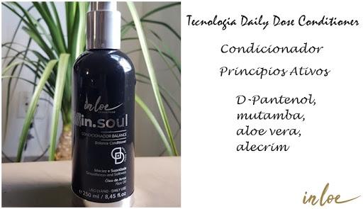 inloe-cosmeticos-condicionador