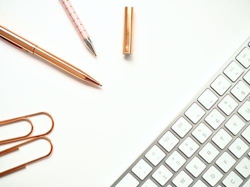 27 خطوة لعمل  Content marketing يفيد الـ Business والـ Customer  الجزء الاول