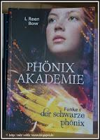 http://ruby-celtic-testet.blogspot.com/2016/05/phoenixakademie-der-schwarze-phoenix-von-i.reen-bow.html