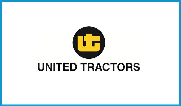Lowongan Fresh Graduate PT United Tractors ( UT ) Agustus 2018