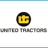 Lowongan Fresh Graduate PT United Tractors ( UT ) Tahun 2019