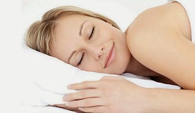 https://bio-orbis.blogspot.com/2014/05/sera-que-humanos-podem-hibernar.html