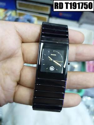 Đồng hồ nam Rado T191750