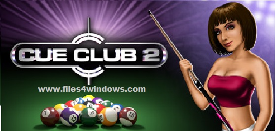 Cue-Club-Game-Download