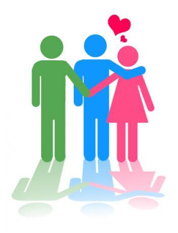 Oknum Kadus Karangwaringin Diduga Main Mata Dengan Isteri Orang