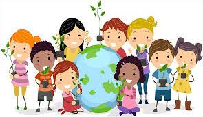 حقوق وواجبات الطفل في المدرسة : القانون التوجيهي للتربية و التعليم المدرسي