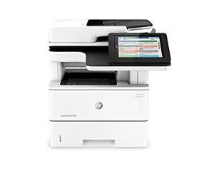 hp-laserjet-enterprise-mfp-m527-printer