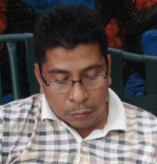 Advokat dalam penanganan kasus korupsi