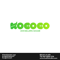cari jasa pembuatan logo untuk usaha makanan dan minuman terbaik dan murah