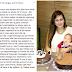 Netizen, Pinag-iingat ang Lahat  Sa Paggamit ng Facebook Lalo na sa Messanger. Alamin Dito