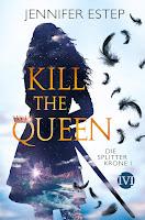 https://melllovesbooks.blogspot.com/2020/03/rezension-kill-queen-1-die.html