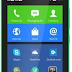 Nokia Xl Android Rm-1030 Latest Flash File Free Download