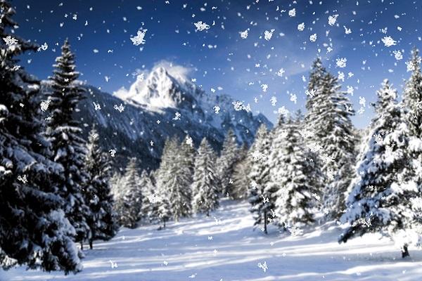 Зимой закончится черная полоса судьбы для трех знаков Зодиака!