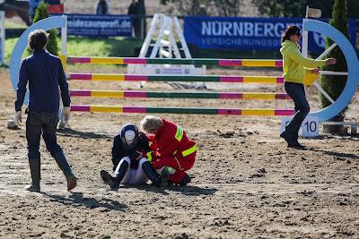 Sportverletzungen-vermeiden