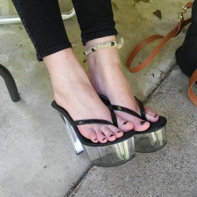 how to make money selling feet pic 8